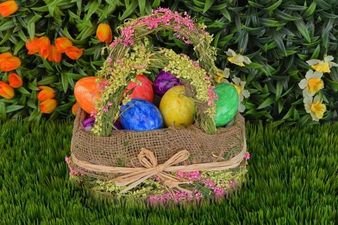 basket-1162972_960_720