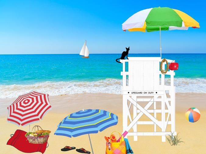 beach-1485630_960_720