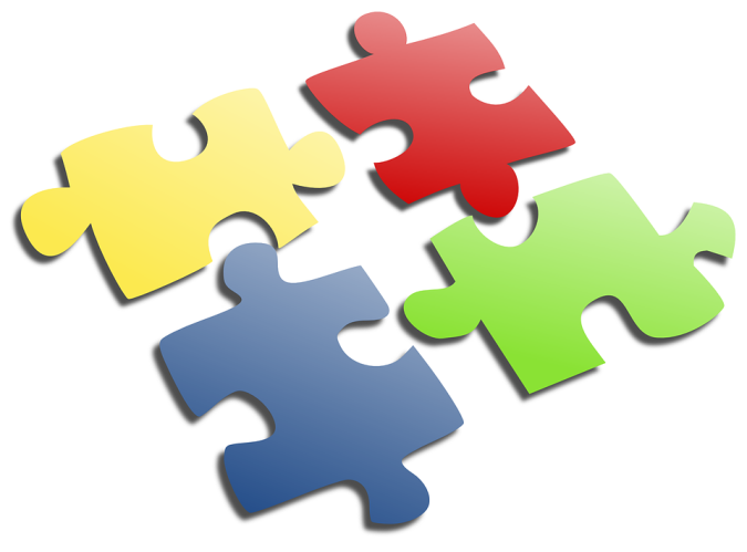 jigsaw-305576_960_720