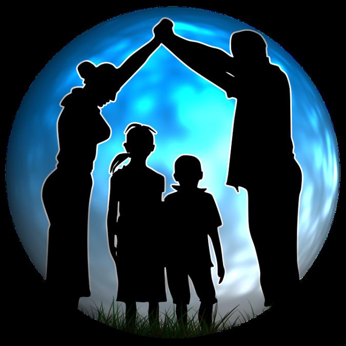 family-1466274_960_720