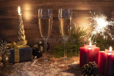 new-years-eve-celebration-background-champagne-133499304