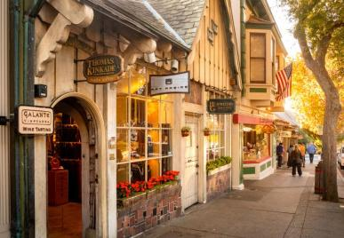 some-small-stores-along-sidewalk-carmel-california-usa-charming-small-stores-along-sidewalk-carmel-california-163893167
