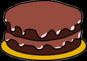 cake-307466_640 (1)